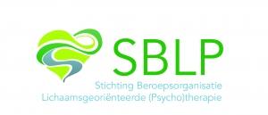 Logo sblp
